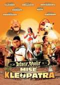 Bohemia Motion Pictures Asterix a Obelix:Mise Kleopatra - DVD