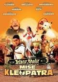 bohemia motion pictures Asterix a Obelix:Mise Kleopatra - DVD