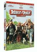 Bohemia Motion Pictures Asterix a Obelix - DVD
