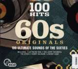 V/A 100 Hits - 60s Originals