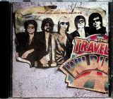 Concord Traveling Wilburys Vol.1
