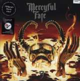 Mercyful Fate 9 -Hq-