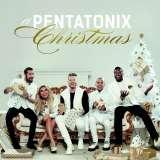 Sony Pentatonix Christmas
