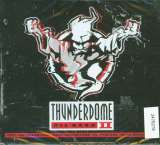 Be Yourself Thunderdome Die Hard 2