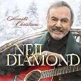 Diamond Neil Acoustic Christmas -Ltd-