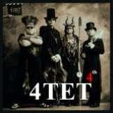 4TET 4th