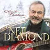 Diamond Neil Acoustic Christmas