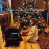 Trans-Siberian Orchestra Ghosts Of Christmas Eve