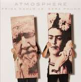 Atmosphere Frida Kahlo Vs. Ezra Pound