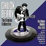 Berry Chuck Singles Collection 1955-1961