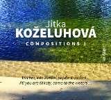 Český rozhlas Compositions I