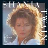 Twain Shania Woman In Me