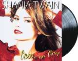 Twain Shania Come On Over