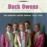 Owens Buck - Complete Capitol Singles 1957-1966