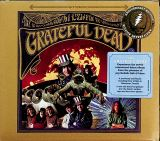 Grateful Dead - Grateful Dead (50th Anniversary Deluxe Edition)