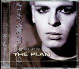 Numan Gary Plan