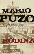 Puzo Mario Rodina
