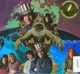 Grateful Dead Grateful Dead (50th Anniversary Deluxe Limited Edition)