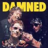 Damned-Damned Damned Damned