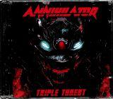 Annihilator Triple Threat 2CD