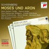 Sony Classical Moses Und Aron