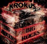 Krokus Big Rocks -Digi-
