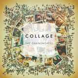 Chainsmokers Collage -Ep-