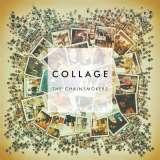 Disruptor Collage -Ep-