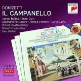 Bertini Gary Donizetti: Il Campanello