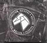 Rr Rectum Raiders