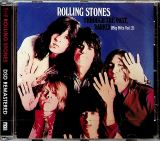 Rolling Stones Through The Past Darkly (Big Hits Vol. 2)