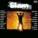 Ost-Slam the Soundtrack