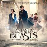 Ost Fantastic Beasts and Where To Find Them