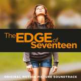 Music On Vinyl Edge Of Seventeen