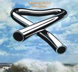 Oldfield Mike Tubular Bells (2009 Remaster)