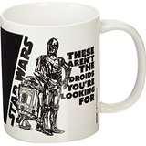 Star Wars =Mug=-Droid