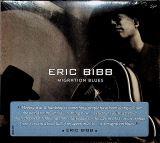 Bibb Eric-Migration Blues -Digi-