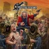 Sanctuary Inception