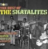 Skatalites-Best Of Skatalites