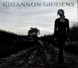Giddens Rhiannon-Freedom Highway