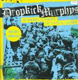 Dropkick Murphys 11 short stories of pain glory/viny