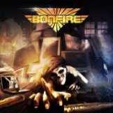 Bonfire Byte The Bullet (Digipack)