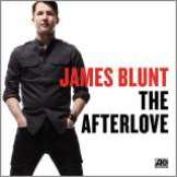 Blunt James-Afterlove