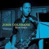 Coltrane John-Blue Train - Original Album