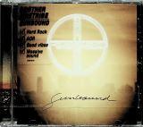 Spinefarm Sunbound