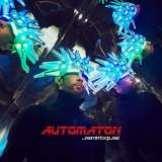 Virgin Uk Automaton