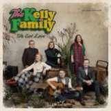 Kelly Family-We Got Love
