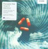 Porcupine Tree Voyage 34 -Digi/Reissue-