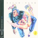 Yello Flag + 3