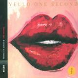 Yello One Second + 5